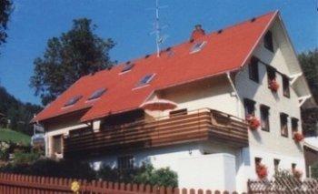 Haus Hasenhornblick